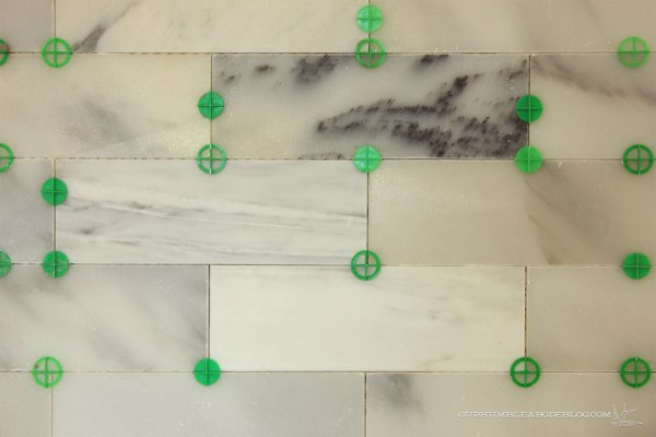 Marble-Backsplash-Detail
