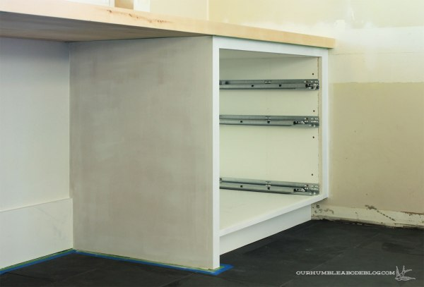 Office-Cabinet-Primed