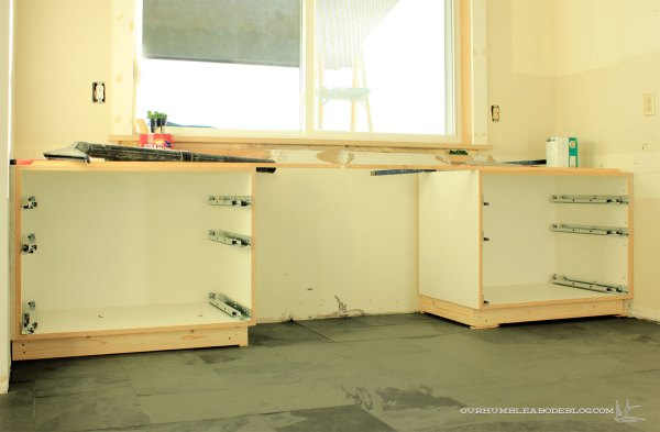 Office-Cabinets-Set