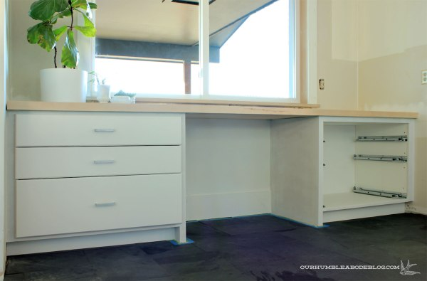 Office-Drawers-Priming