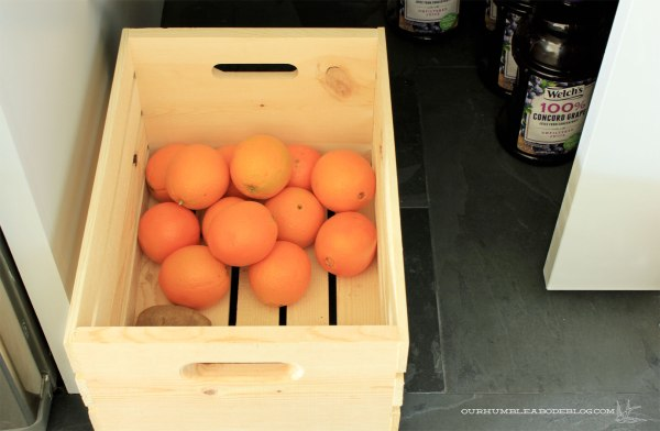 Produce-Crate-Pulled-Out