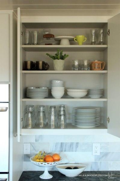 Upper-Cabinet-Dish-Storage