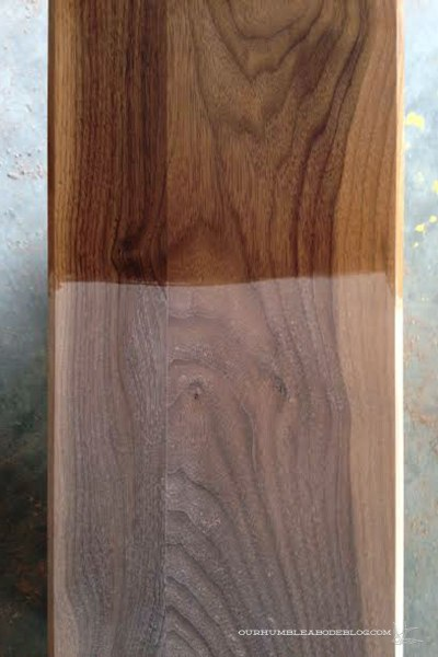 Walnut-Drawer-Half-Oiled