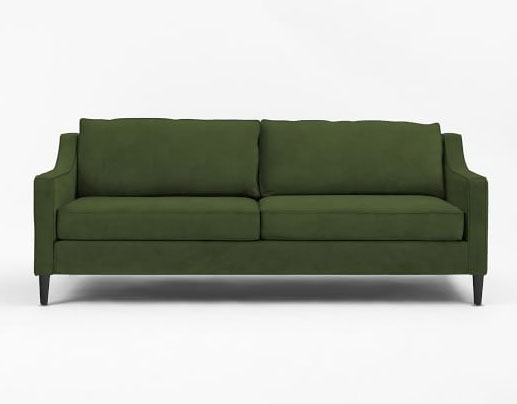 West-Elm-Paidge-Sofa