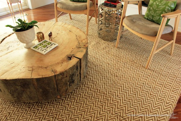 West-Elm-Rug-in-Family-Room-Detail