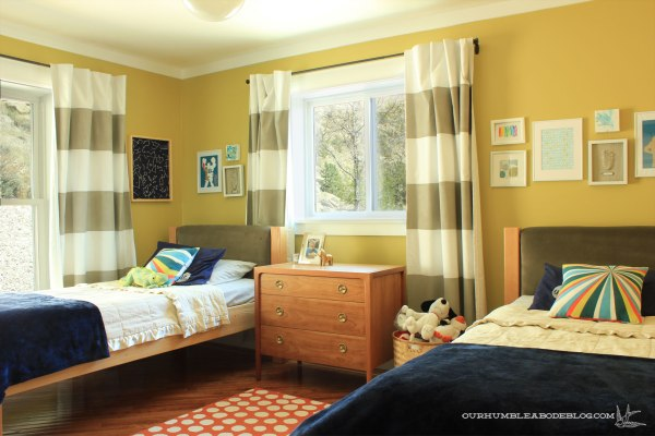 Boys-Bedroom-3-Years