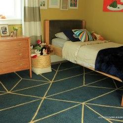 Boys-Bedroom-New-Rug