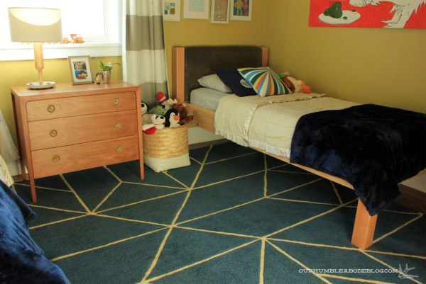 Boys-Bedroom-New-Rug