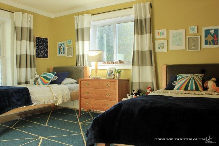 Boys-Bedroom-with-Large-Rug-from-Door-Wide