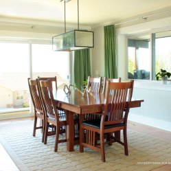 Dining-Room-3-Years