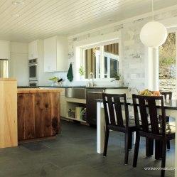 Kitchen-3-Years