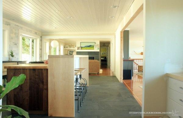 Kitchen-Toward-Family-Room-3-Years