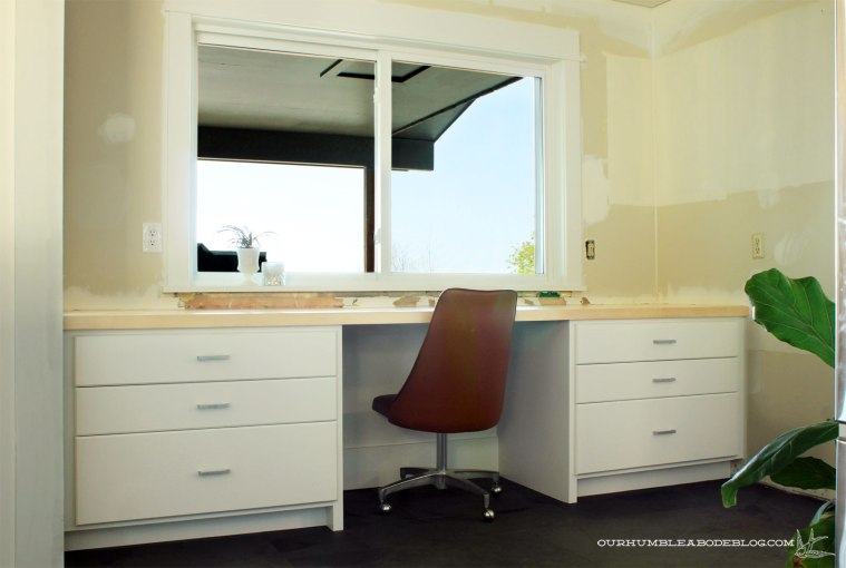 Office-Nook-3-Years