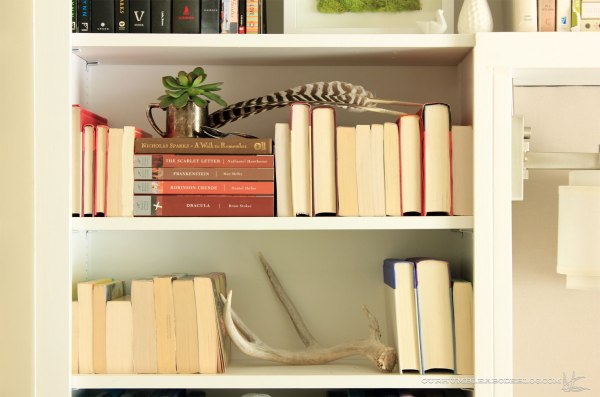 Guest-Room-Bookshelf-Left-Detail