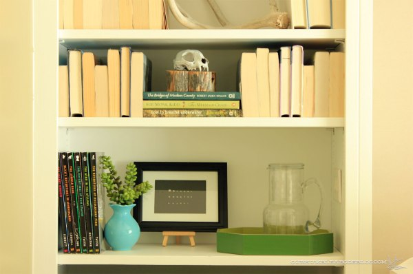 Guest-Room-Bookshelf-Left-Side-Detail-2