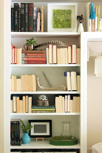 Guest-Room-Bookshelf-Left-Side-Overall