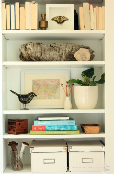 Guest-Room-Bookshelf-Right-Side-Overall