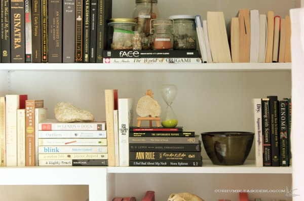 Guest-Room-Bookshelf-Top-Detail