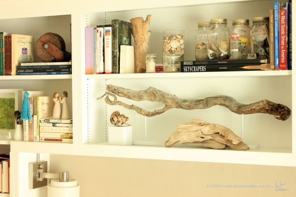 Guest-Room-Driftwood-Display-Shelf