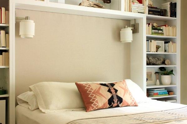 Guest-Room-Upholstered-Headboard-Detail