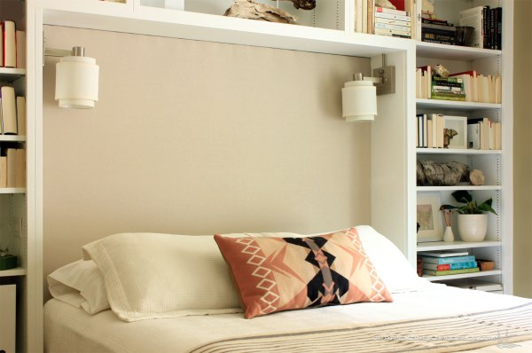 Guest-Room-Upholstered-Headboard-Detail
