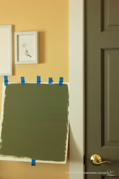 Tate-Olive-Sample-Paint-by-Closet