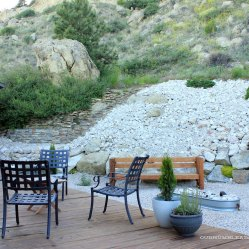 Back-Deck-Toward-Waterfall-with-House-End