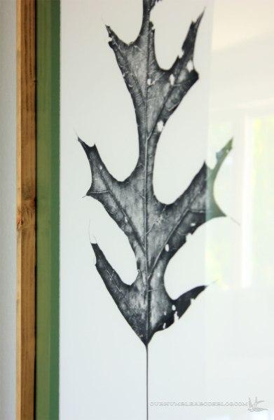 DIY-Picture-Frame-Side-Profile