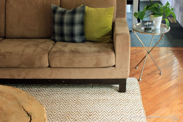 West-Elm-Rug-with-Pad-Under-Couch