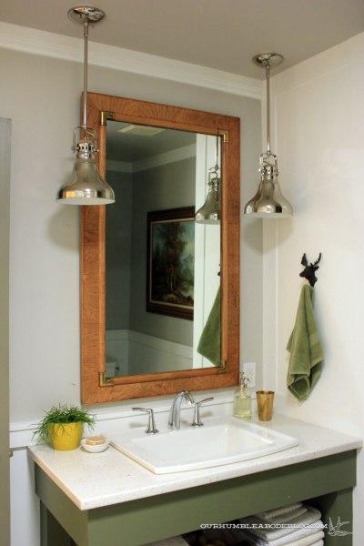 Campaign-Mirror-Hung-in-Bathroom