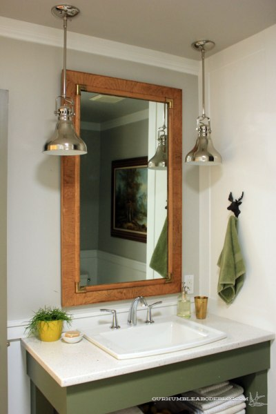 Campaign-Mirror-Hung-in-Bathroom