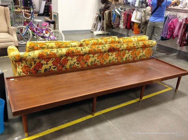 Oversized-Coffee-Table