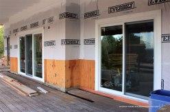 Pool-House-Door-Replacing