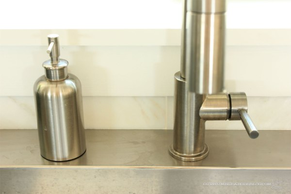 Stainless-Steel-Sink-Before-Bon-Ami-Cleaning