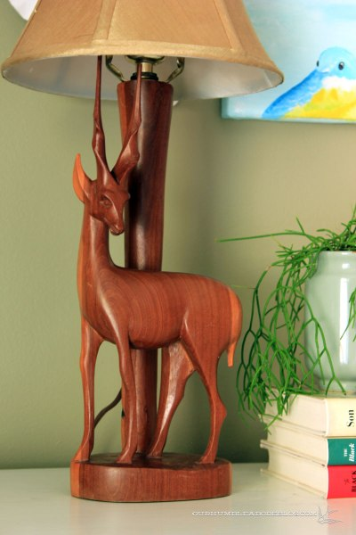 Thrifted-Buck-Lamp-Detail