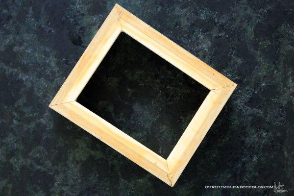 Tiny-Shadow-Box-Assembled