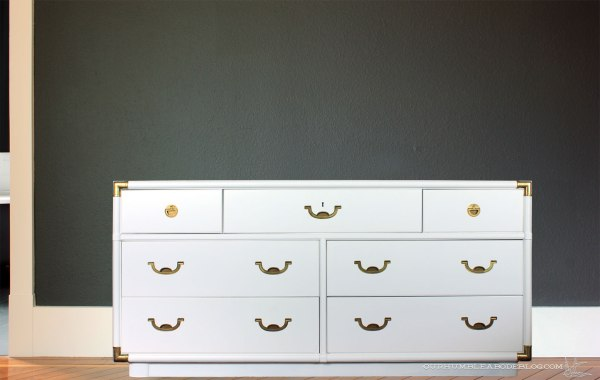 White-Painted-Dresser-Overall