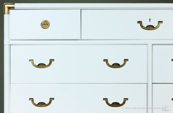 White-Painted-Dresser-Top