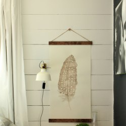 Master-Bedroom-Accent-Wall-Painted