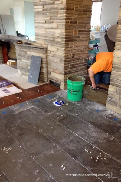 Slate-Tile-in-Entry-at-Ashleys-Into-Kitchen