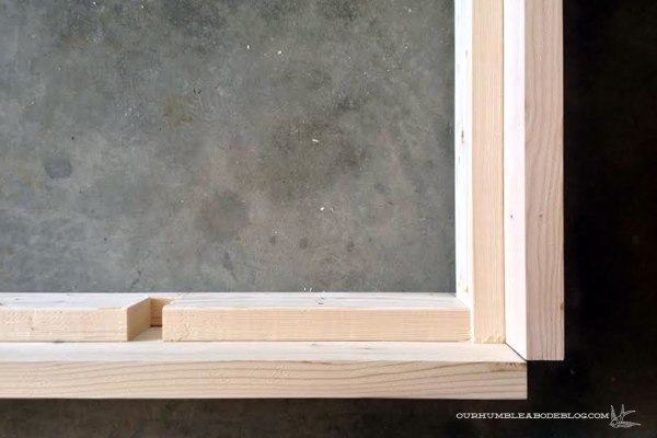 Building-Bed-Frame-Corner-Above