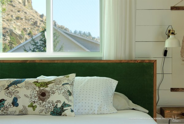 King-Bed-Frame-Finished-Headboard-Detail