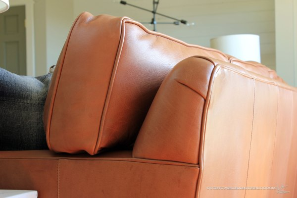 Leather-Sofa-Back-Corner-Detail