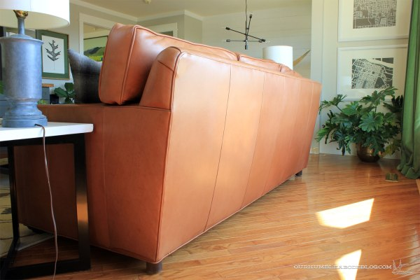 Leather-Sofa-Back