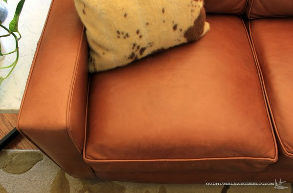 Leather-Sofa-Seat-and-Arm-Detail