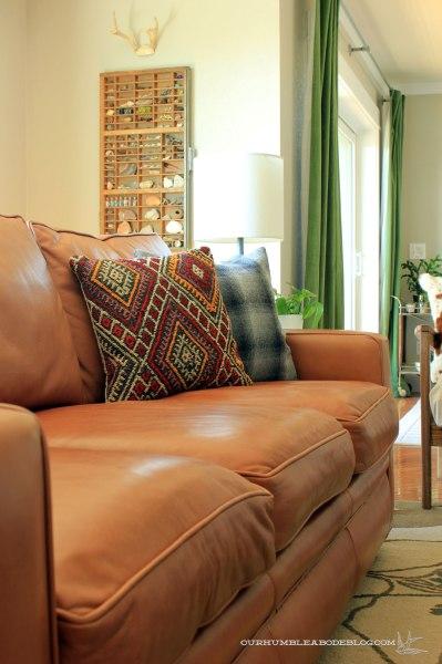 Leather-Sofa-Toward-Side