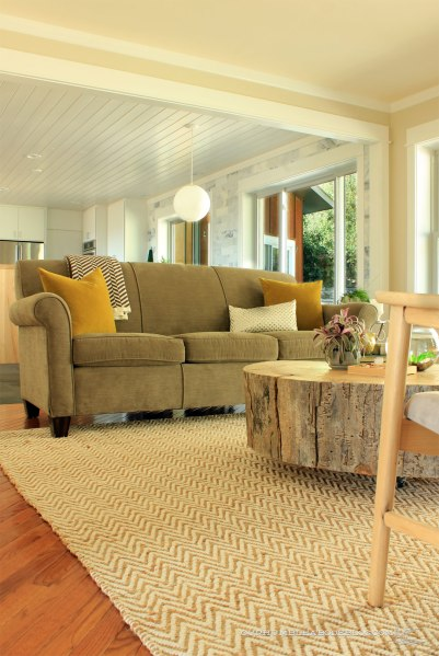 Sofa-Swap-Old-in-Family-Room