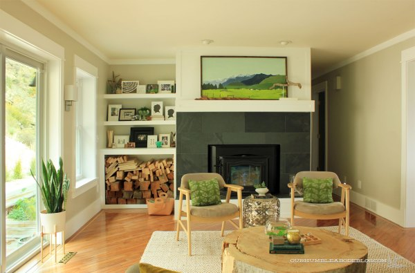 Family-Room-Shelf-and-Fireplace