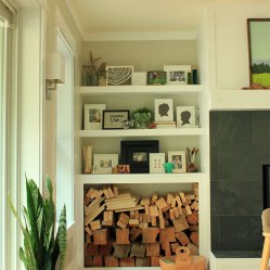 Family-Room-Shelf-and-Wood-Storage