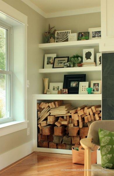 Family-Room-Shelf-Angled